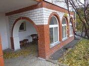 Продажа дома, Калач, Калачеевский район, Ул. Школьная - Фото 2
