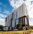 Продам 3-комн квартиру Ордженикидзе д62 12эт, 85кв.м