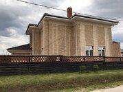 Продается дом, Злобино д, 11 сот, Продажа домов и коттеджей Злобино, Заокский район, ID объекта - 502755760 - Фото 5