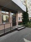 Продажа квартиры, м. Кузьминки, Ул. Юных Ленинцев - Фото 3