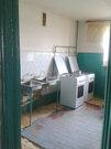 Продаю комнату 18 кв.м. в сзр, Купить комнату в квартире Чебоксар недорого, ID объекта - 700781246 - Фото 7