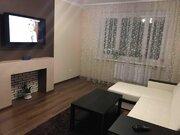 Сдам 2к квартиру возле урфу, Аренда квартир в Екатеринбурге, ID объекта - 330874854 - Фото 1