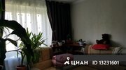 Продажа комнаты, Чебоксары, Ул. Социалистическая