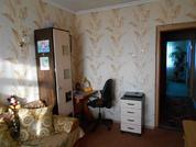 2 390 000 Руб., Продаю 3-комнатную на Мельничной, Купить квартиру в Омске по недорогой цене, ID объекта - 317044810 - Фото 26