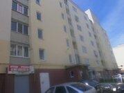 Двухкомнатная, город Саратов, Купить квартиру в Саратове по недорогой цене, ID объекта - 319870545 - Фото 14