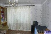 Продажа квартиры, Батайск, Ул. Мира - Фото 2