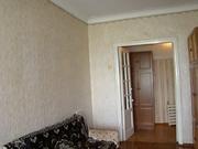 2 к кв Гагарина 16, Продажа квартир в Челябинске, ID объекта - 318639914 - Фото 3