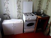 Продаётся 2-комн квартира в г.Кимры по ул.60 лет Октября д.1 - Фото 1