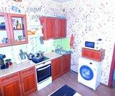 Продаем квартиру, Продажа квартир в Новосибирске, ID объекта - 323618259 - Фото 5