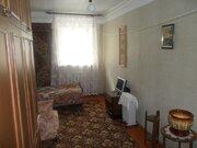 2 200 000 Руб., Продам или обменяю 3-х комн. (двухуровневая) квартира в г.Кимры, ул.1-, Купить квартиру в Кимрах по недорогой цене, ID объекта - 332180939 - Фото 9