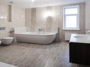 Продажа квартиры, Купить квартиру Рига, Латвия по недорогой цене, ID объекта - 313725029 - Фото 5