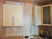 2 250 000 Руб., Продам 2-комнатную квартиру, Купить квартиру в Сургуте по недорогой цене, ID объекта - 320540664 - Фото 9