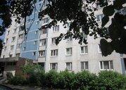 Продажа квартир ул. Военный городок