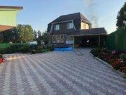 Продажа дома, Завьялово, Искитимский район, Лесной пер. - Фото 1