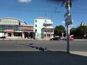 Продажа комнат в Рязанской области