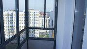 Продаётся 3-комнатная квартира общей площадью 76,6 кв.м. - Фото 3