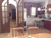 Продаю квартиру с мебелью - Фото 5