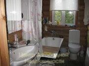 Дом, Каширское ш, 60 км от МКАД, Михнево пгт (Ступинский р-н). . - Фото 2