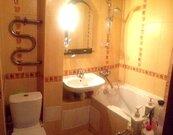 3 900 000 Руб., 3-комнатная квартира по ул. Ф. Лефорта, Купить квартиру в Калининграде по недорогой цене, ID объекта - 315054699 - Фото 2
