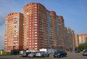 Шикарная квартира Молодежная д.8. - Фото 1