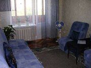 Квартира ул. Крауля 2