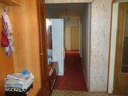 Продается 3х комнатная квартира г.Наро-Фоминск, Военный городок-3 8 - Фото 4