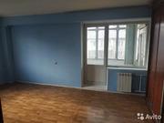 2-к квартира, 48 м, 5/5 эт. - Фото 2