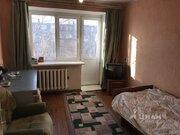 Купить квартиру в Кольчугинском районе