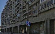 Эксклюзивная двухуровневая видовая квартира 173 м2., Продажа квартир в Санкт-Петербурге, ID объекта - 321166704 - Фото 14