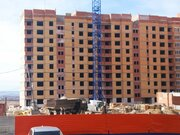 Коммерческая недвижимость, ул. Ленинского Комсомола, д.37 - Фото 5