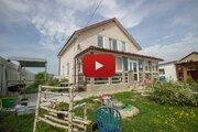 Продажа дома, Раменский район - Фото 2