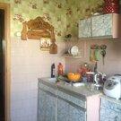 Продажа квартиры, Чита, Ул. Июньская, Купить квартиру в Чите по недорогой цене, ID объекта - 330910122 - Фото 5