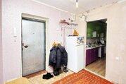 Квартира 54 кв.м., Купить квартиру в Ялуторовске, ID объекта - 322980565 - Фото 8