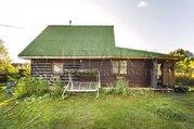 Продажа дома, Большие Крупели, Лужский район - Фото 1