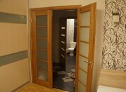 1 комнатная квартира , ул. Тургенева, Аренда квартир в Калининграде, ID объекта - 317359732 - Фото 2