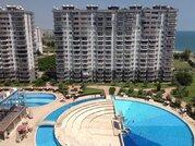 Квартира в Турции на Средиземном море, Купить квартиру Мерсин, Турция по недорогой цене, ID объекта - 327457922 - Фото 6