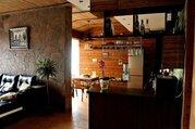 Уютный дом под ключ недорого, Продажа домов и коттеджей в Белгороде, ID объекта - 503787355 - Фото 3