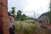 Продажа участка, Ильский, Северский район, Ул. Ленина - Фото 5