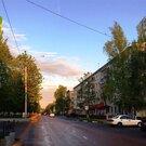 Отличный вариант трешки в центре Конаково на Проспекте Ленина