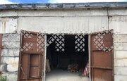 750 000 Руб., Продажа гаража, Череповец, Северное Шоссе, Продажа гаражей в Череповце, ID объекта - 400094317 - Фото 3