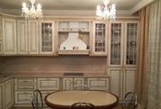 2-к квартира, ЖК Пушкинский, Купить квартиру в Нижнем Новгороде по недорогой цене, ID объекта - 317322405 - Фото 6