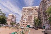 Продажа квартир ул. Воровского