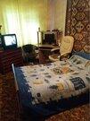 Квартира, Мурманск, Беринга, Купить квартиру в Мурманске по недорогой цене, ID объекта - 321903883 - Фото 4