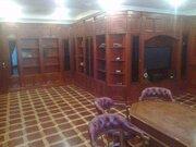 Продажа офиса, м. Киевская, Земледельческий пер.