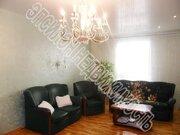 Продается 5-к Дом ул. Любажская, Продажа домов и коттеджей в Курске, ID объекта - 502598226 - Фото 7