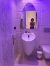 Квартира от застройщика на Турецком побережье (Алания), Купить квартиру Аланья, Турция по недорогой цене, ID объекта - 321312114 - Фото 22