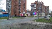 Продажа торгового помещения, Петрозаводск, Александра Невского пр-кт.