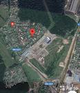 Купить земельный участок в Аббакумово