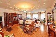 Продажа квартир ул. Герцена, д.84 к2