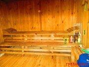 Продажа дома, Сузун, Сузунский район, Ул. Матросова - Фото 4